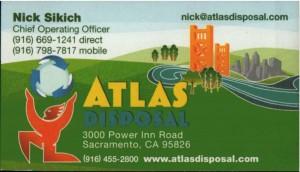 AtlasDisposal_NickSikich