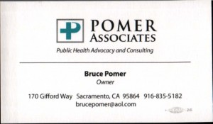 Bruce_Pomer