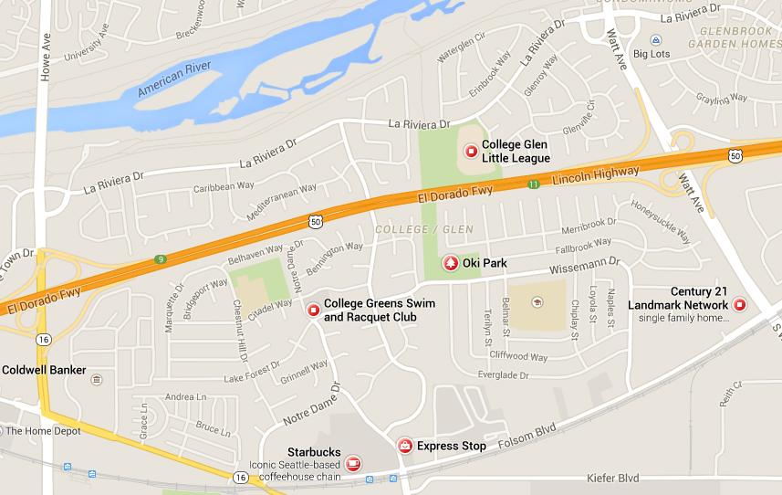 CGNA_Map