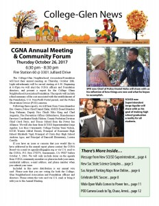 CGNA_news_Oct17 color_PG1