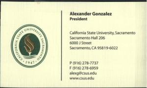 CSUS_AlexanderGonzalezPresident