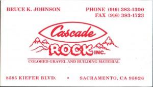 Cascade_Rock