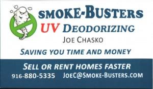 JoeChasko_SmokeBusters