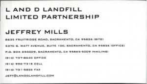 LandD_JeffreyMills
