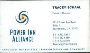 PowerInnAlliance_TrachSchaal