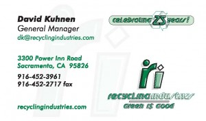 Recycling_Industries