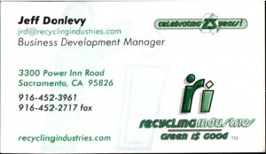 Recycling_Industries_JeffDonlevy