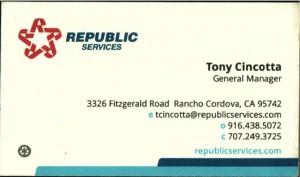 TonyCincotta_RepublicServices