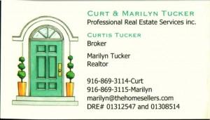 Curt_Marilyn_Tucker