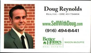 Doug_Reynolds