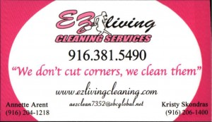 EZLiving_Cleaning