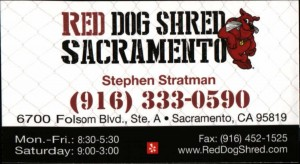 Red_Dog_Shred