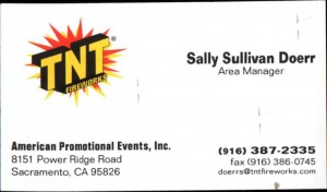 TNT_Sally