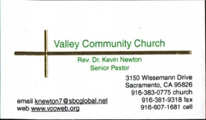 Valley_Community_Church
