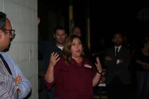 Marnette Dicero Manager at Raley's